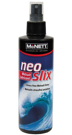 McNett Neo-Slix Pumpspray